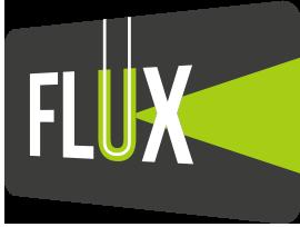 Selection au catalogue FLUX 2020-2024 - Les avant-programmes dans les cinémas en région Hauts-de-France !
